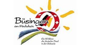 Gemeinde Büsingen