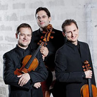 Trio Zimmermann