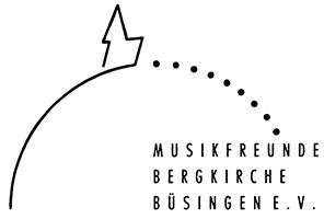 Musikfreunde Bergkirche Büsingen e. V.